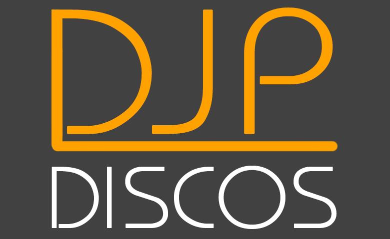 DJP Discos